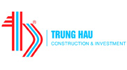 TRUNG HAU CONSTRUCTION CORPORATION