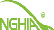 NGHIA NIPPERS CORPORATION