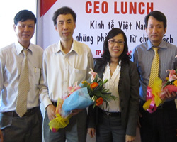ceo_lunch_new11