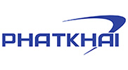 PHATKHAI EVENT COMPANY LTD.,