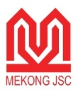 Mekong Joint Stock, Production and Trading Company