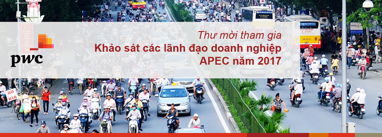 Email banner APEC CEO_VN