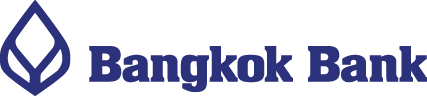 logo Bangkok Bank
